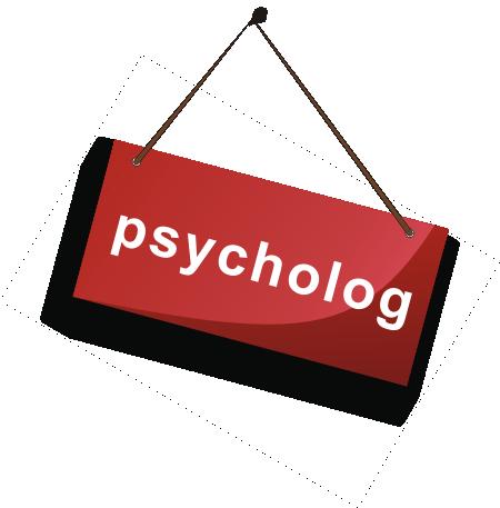 Znalezione obrazy dla zapytania spotkanie z psychologiem